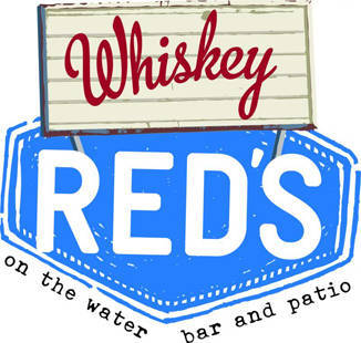 Whiskey Red's – Marina del Rey