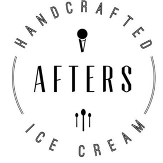 Afters Ice Cream – Fountain Valley