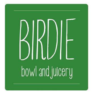 Birdie Bowl & Juicery – Costa Mesa