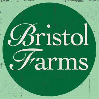 Bristol Farms - Palm Desert Logo