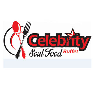 Celebrity Soul Food – Lake Forest