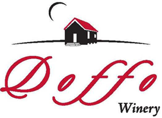 Doffo Winery – Temecula