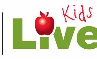 Kids Livewell