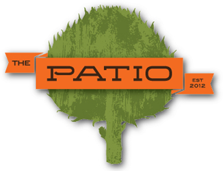 Patio (The) On Goldfinch – San Diego