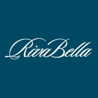 Rivabella - West Hollywood 1