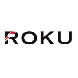Roku Los Angeles