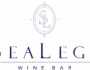 SeaLegs Official Logo