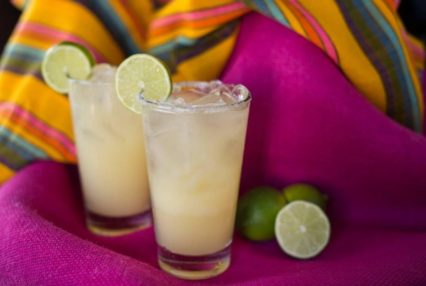 Celebrate Fourth of July with Margaritas at Home @ Solita Tacos & Margaritas - Huntington Beach | Huntington Beach | California | United States