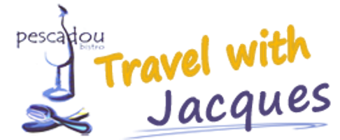 travelwithjacques