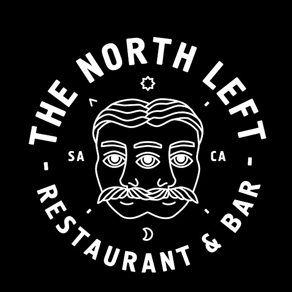 North Left (The) CLOSED – Santa Ana