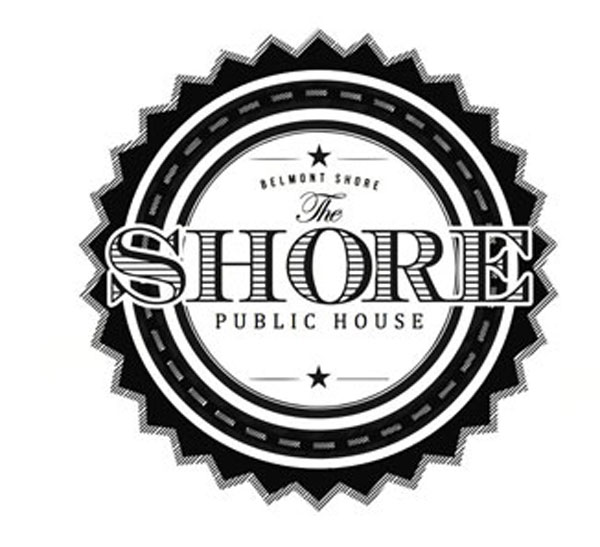 Shore Public House (The) – Long Beach (CLOSED)