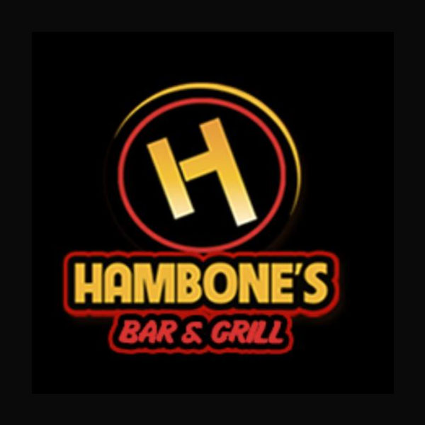 Hambone's Bar & Grill – Huntington Beach