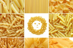 Pasta Cooking Class - Eat Street Culinary