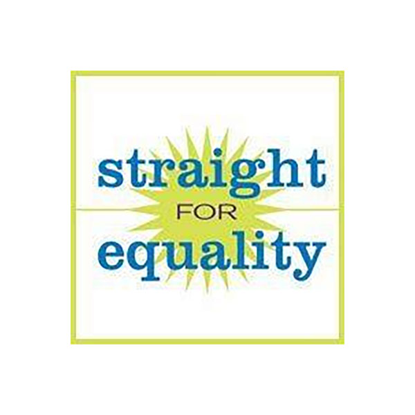 straight-for-equality