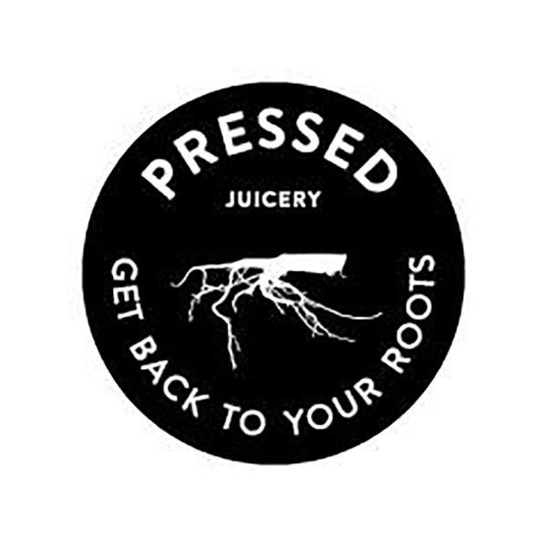 Pressed Juicery – Irvine