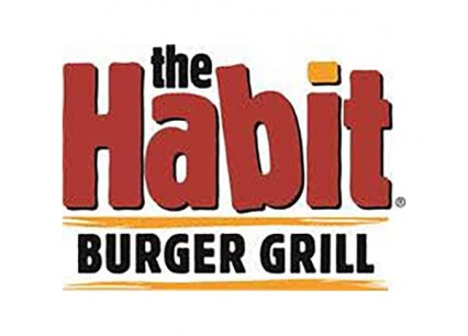 "The Habit ""No Kid Hungry"" 2018 @ Habit Burger Grill (The) - Orange"