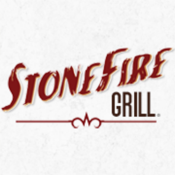Stonefire Grill – Thousand Oaks