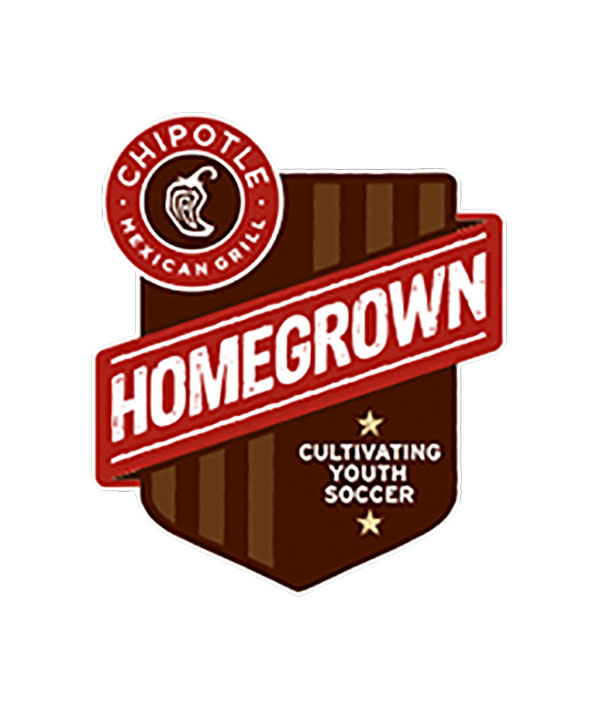 chipotle-homegrown