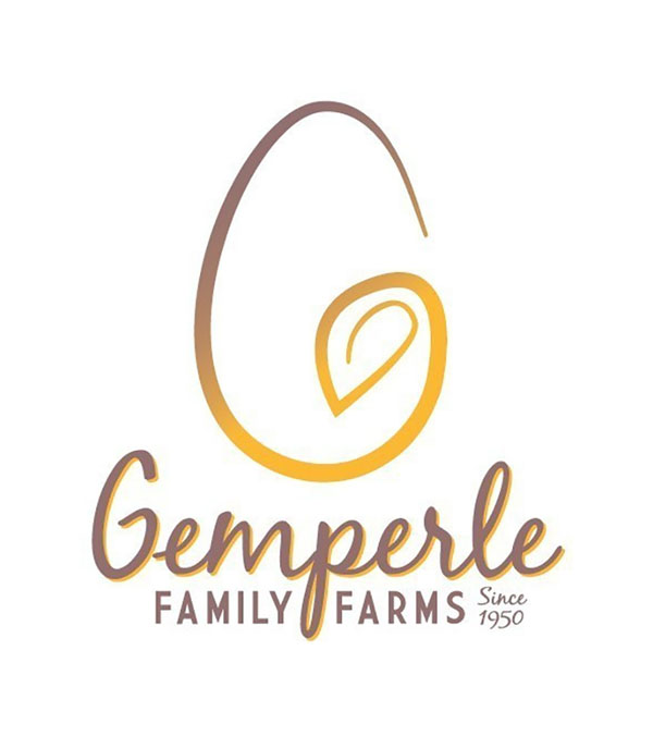 gemperle-family-farms