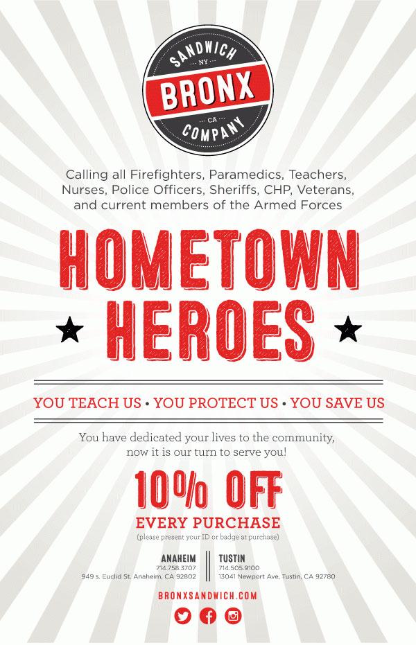 bronx-hometown-heroes