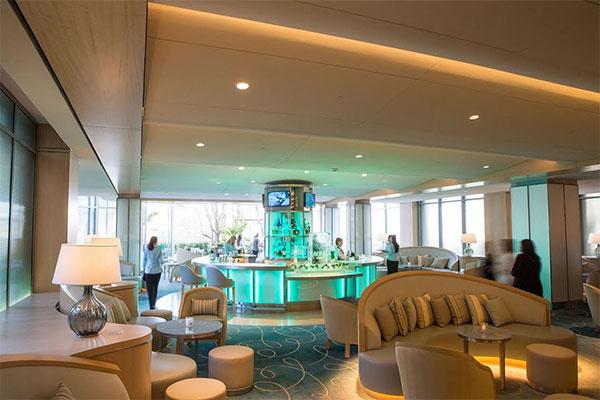 island-hotel-remodel