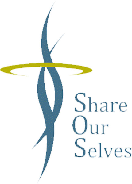 share-our-selves