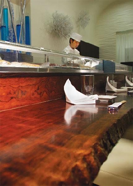 wood-hamamori