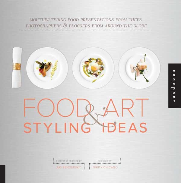 Book Products 02