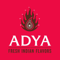 Adya - Curry Festival