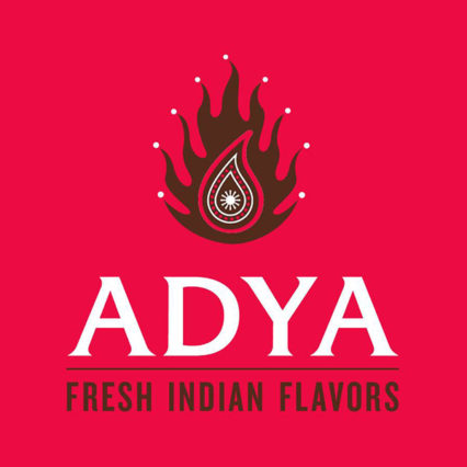 Discover Diwali Cooking Classes with Chef Shachi Mehra @ Adya - Anaheim | Anaheim | California | United States