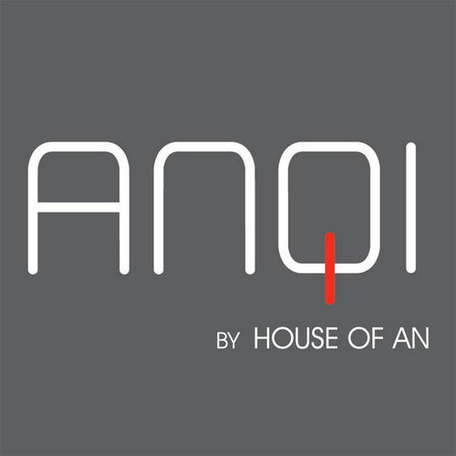 AnQi By House of An – Costa Mesa