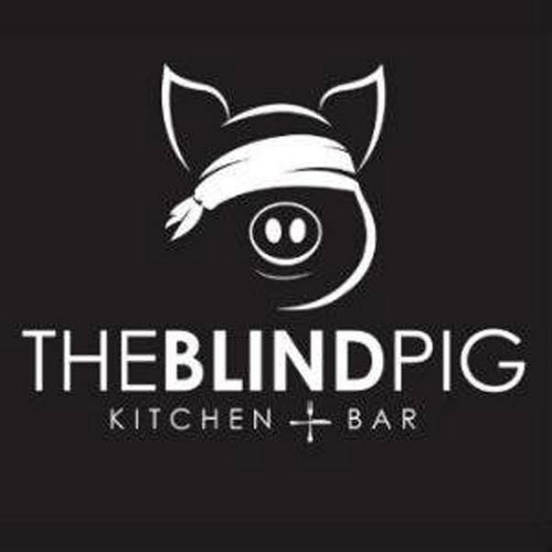 Blind Pig Kitchen and Bar (The) – Rancho Santa Margarita