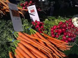 Costa Mesa Farmers Market - OC Fairgrounds - Costa Mesa @ OC Fairgrounds | Costa Mesa | California | United States