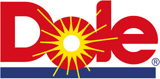 Dole Agrees To Go Private