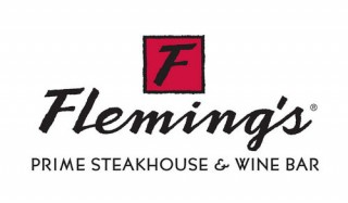 Flemings Steakhouse Winep