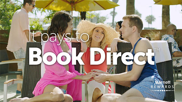 it-pays-to-book-direct