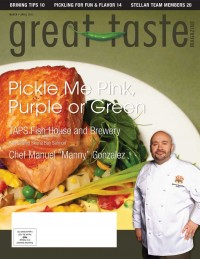 2012 March April Issue