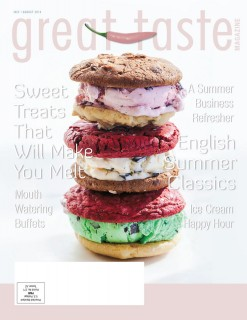 2014 July August Issue Cover