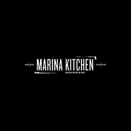Wine Wednesdays - Marina Kitchen - San Diego @ Marina Kitchen at the Marriott Marquis - San Diego | San Diego | California | United States