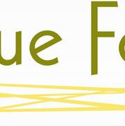 True Food Kitchen San Diego logo