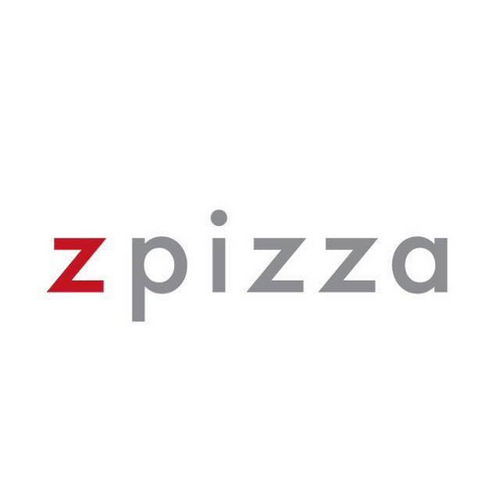 Zpizza – Huntington Beach