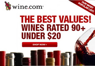 Wine.com