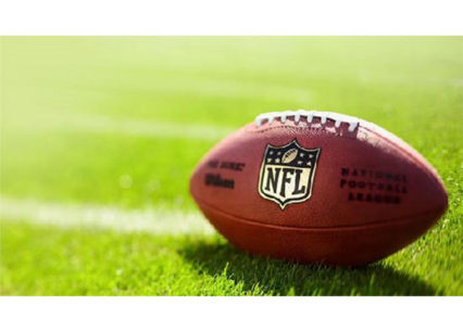 Sunday Football 2019 - Orange County Restaurant Locations