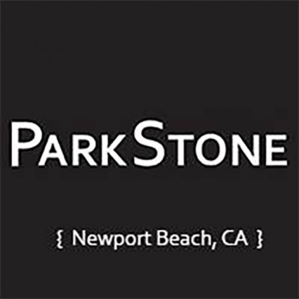 Lobster Fridays @ ParkStone - Newport Beach