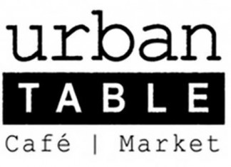 Urban Table logo