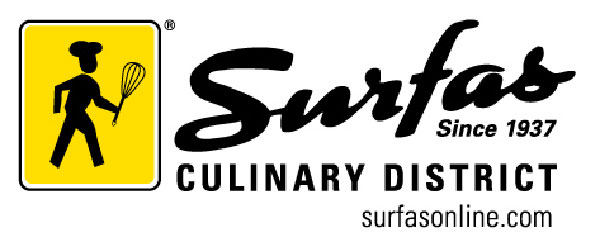 Surfas Culinary District