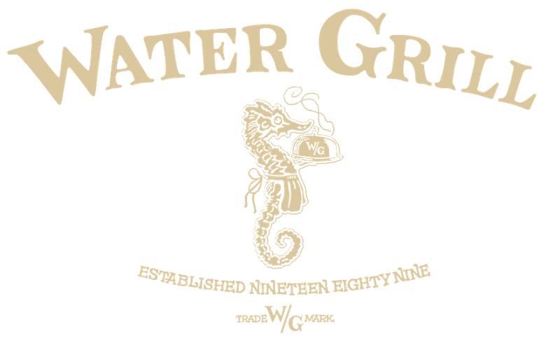 Water Grill – Costa Mesa