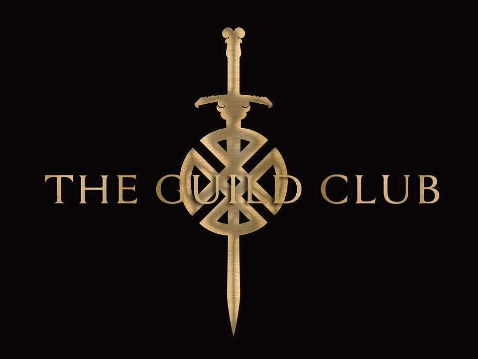 Guild Club (The) – Costa Mesa
