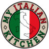 My Italian Kitchen Seal Beach
