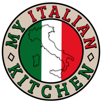 Southern Sunday Supper @ My Italian Kitchen - Seal Beach